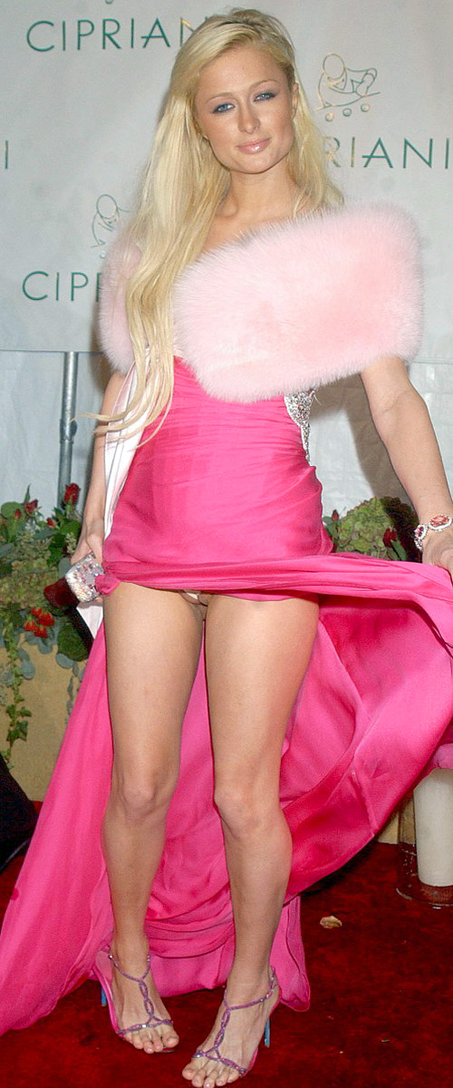 Remarkable, useful paris hilton up skirt with